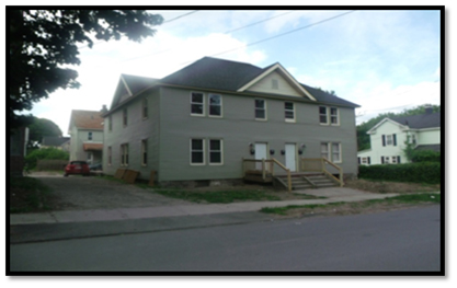 Homes For Sale In The Berkshires, Homes For Sale Pittsfield MA