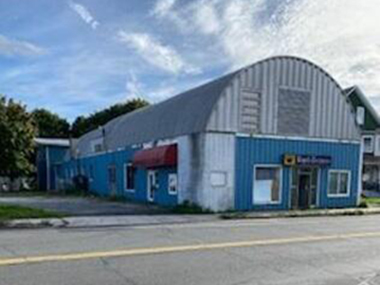 Commercial Real Estate For Sale In The Berkshires, Commercial Real Estate For Sale Pittsfield MA